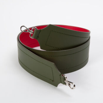 SHOULDER STRAP WIDE