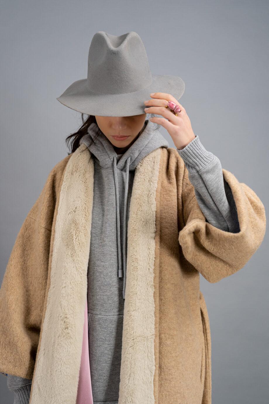 lana cotta rosa1
