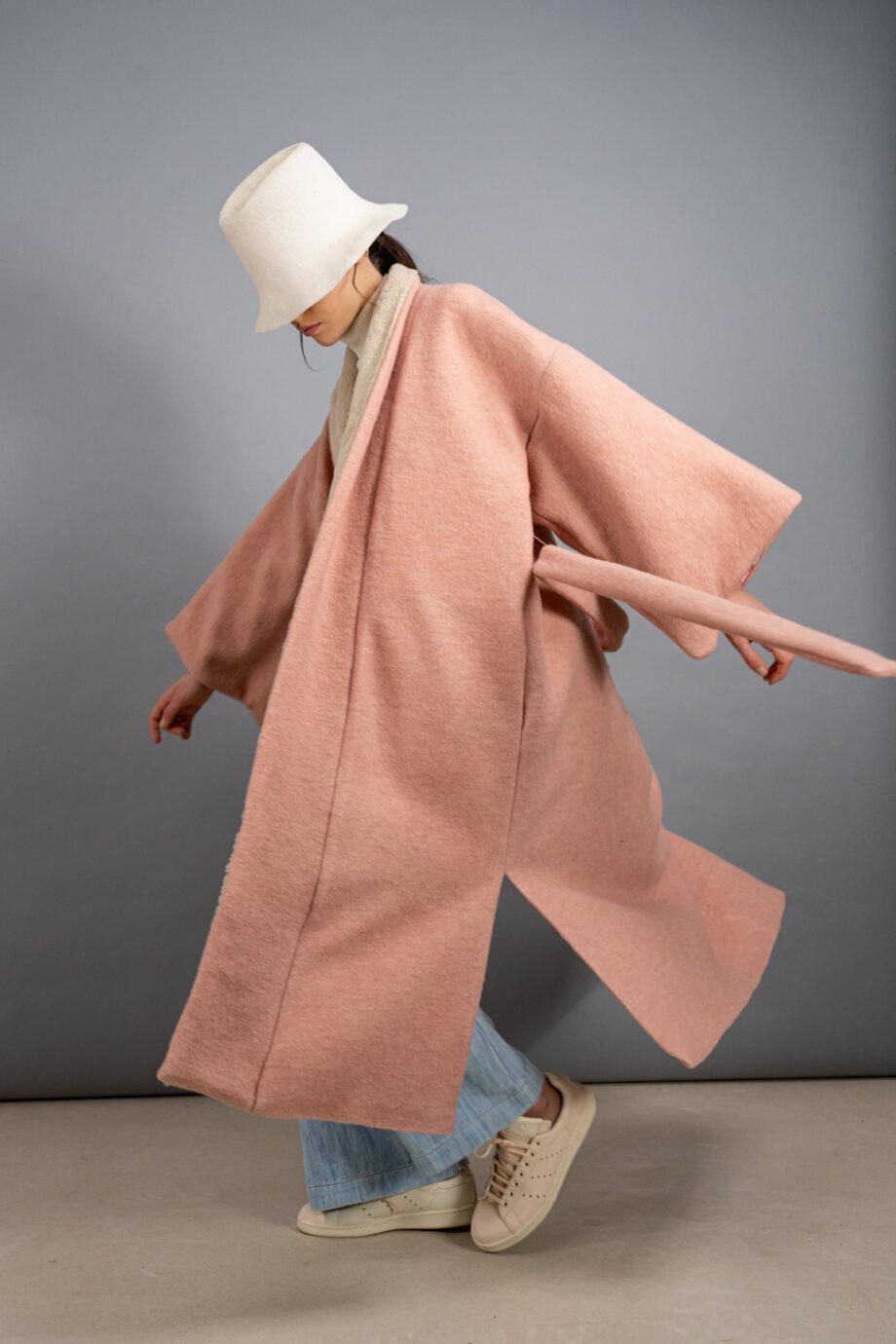 lana cotta rosa2