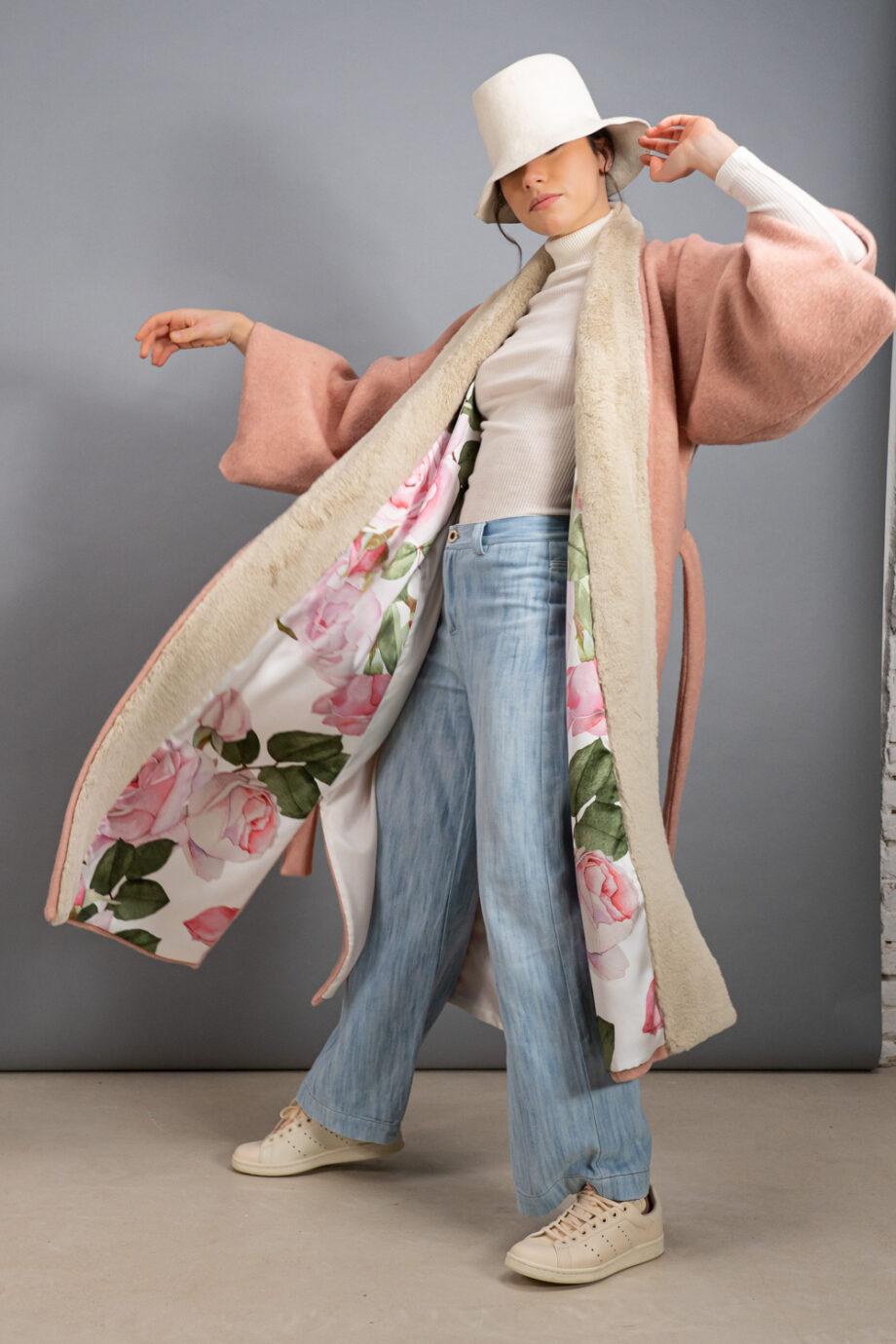 lana cotta rosa3